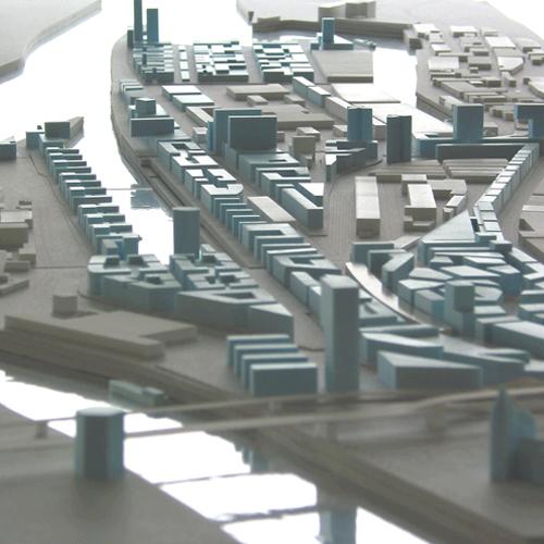 Architekturbüro Bremen architekturbüro hybridhaus denkmalschutz